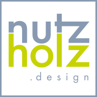 nutzholz